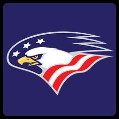 MSSD eagles