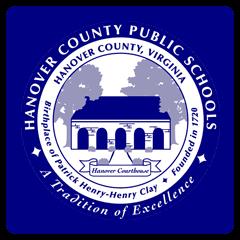 hanover county va