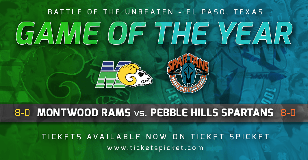 montwood pebble hills